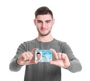 where to get a fake id