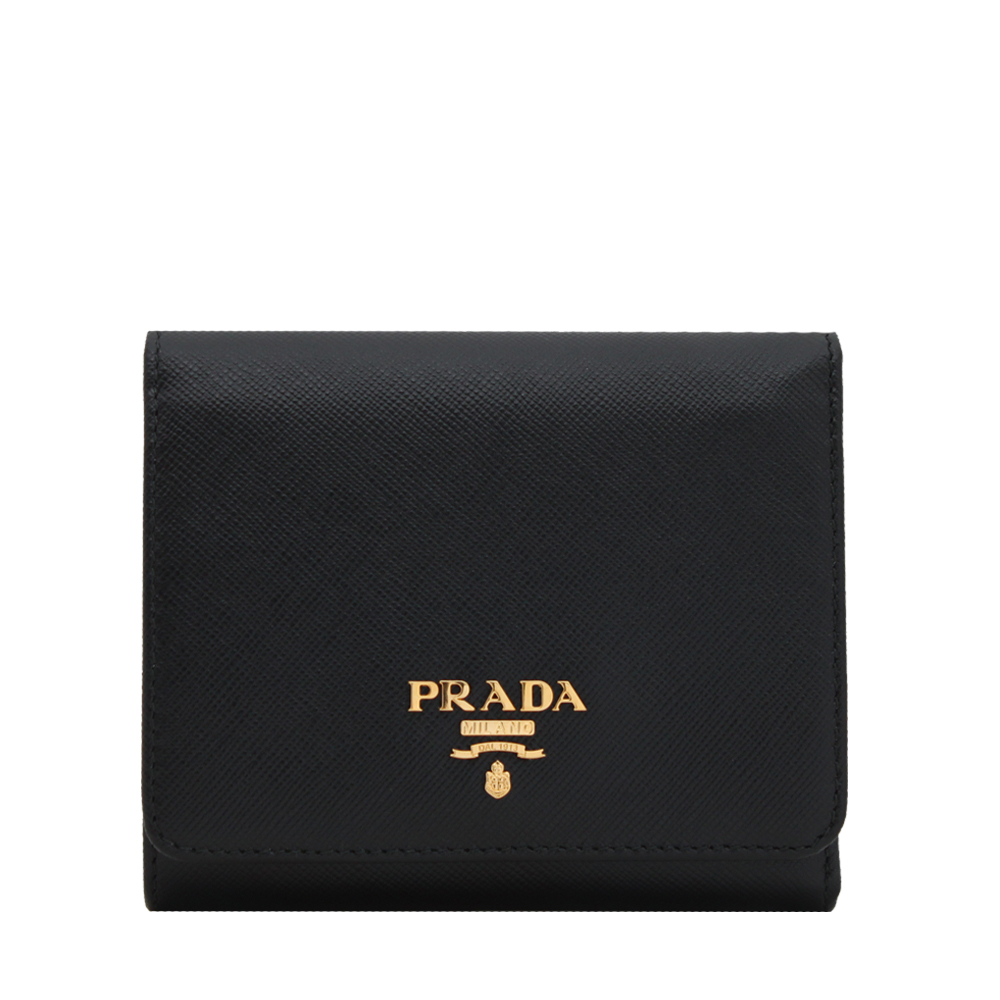prada wallet sale singapore
