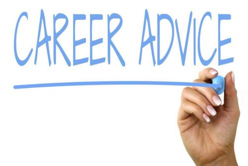 career advice singapore