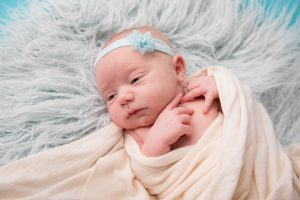 Newborn Photography – Choose the right photographer