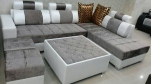 Choose the perfect sofa style that suit your home