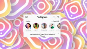 take a very long time and you may not even achieve the same result that you can get when you buy Instagram likes