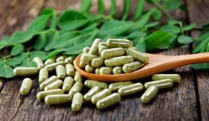 Guide for Buying Kratom Online – Things to Know